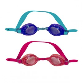 Lunette de natation enfant confort Top Swim ®