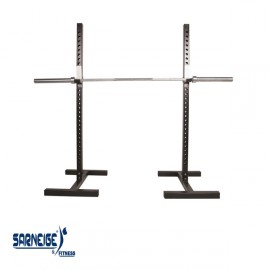 Squat rack  Sarneige ®