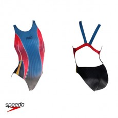 Maillot de bain Speedo ® warrior