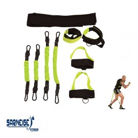 Sarneige ®  body trainer