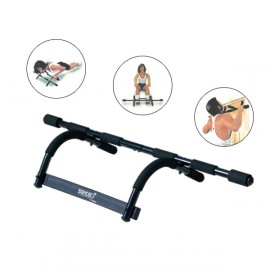 Push up bar Sarneige ®