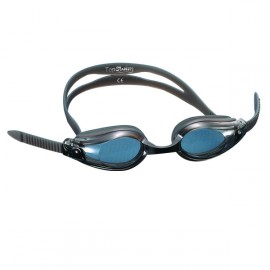Lunette de natation 12 ans + confort Top Swim ®