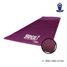 Natte Sarneige ® Evolution Yoga