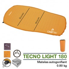 Tecno light 180